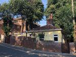 Thumbnail for sale in Waterhouse Lane, Shirley, Southampton