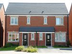 "Thumbnail to rent in ""The Hanchurch"" at Clydesdale Road, Lightfoot Green, Preston"