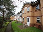 Thumbnail for sale in Hornbeam House, Woodland Court, Partridge Drive, Bristol