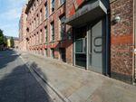 Thumbnail to rent in Cornwallis Street, Liverpool