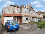 Thumbnail for sale in Kingsfield Avenue, North Harrow, Harrow
