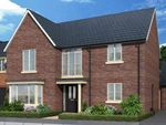 Thumbnail to rent in Copperfields, Pasture Lane, Malton