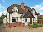Thumbnail for sale in Long Road West, Dedham, Colchester, Essex