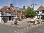 Thumbnail to rent in High Street, Royal Wootton Bassett