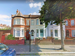 Thumbnail to rent in Colchester Road, Leyton, London