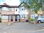 Thumbnail to rent in Beverley Road, Ruislip Manor, Ruislip