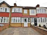 Thumbnail for sale in Grasmere Avenue, Hounslow
