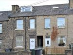 Thumbnail to rent in Longwood Road, Huddersfield