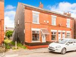 Thumbnail for sale in Petersburg Road, Edgeley, Stockport, Cheshire