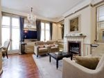 Thumbnail to rent in Thurloe Place, London