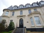 Thumbnail to rent in Garfield Terrace, Stoke, Plymouth