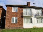 Thumbnail for sale in Sedgemoor Road, Stonehouse Estate, Coventry