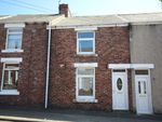 Thumbnail to rent in Lumley Street, Houghton Le Spring