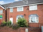 Thumbnail for sale in Hartshill Road, Hartshill, Stoke-On-Trent