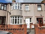 Thumbnail to rent in Prince Street, Dalton-In-Furness
