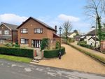 Thumbnail for sale in Holly Mere, Radley Lane, Houghton Green
