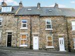 Property history Baldwin Street, Harrogate HG1