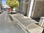 Thumbnail to rent in 50 Kensington Gardens Square, London