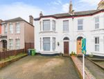 Thumbnail for sale in Hazelbank Road, Catford, London