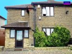 Thumbnail for sale in London Road, Romford