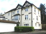 Thumbnail to rent in Manor House, Thames Street, Sonning, Reading