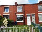 Thumbnail for sale in Leyland Road, Penwortham, Preston, Lancashire
