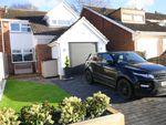 Thumbnail for sale in St Johns Drive, Clarborough, Nottinghamshire