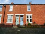 Thumbnail to rent in Grace Street, Carlisle