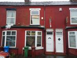 Thumbnail to rent in Newland Street, Crumpsall, Manchester