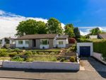 Thumbnail for sale in Edes Isle, Blair Avenue, Jedburgh, Scottish Borders