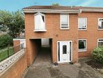 Thumbnail for sale in Lodge Close, Hessle