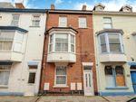 Thumbnail to rent in Market Street, Weymouth, Dorset
