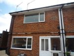 Thumbnail to rent in Queens Parade, London Road, Waterlooville