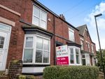 Thumbnail for sale in Moor View Road, Woodseats, Sheffield