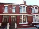 Thumbnail to rent in Craigburn Road, Tuebrook, Liverpool