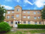 Thumbnail for sale in East India Way, Addiscombe, Croydon