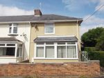 Thumbnail for sale in Bryn Gwdig, Burry Port, Burry Port