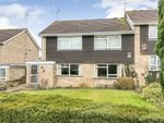 Thumbnail for sale in Hotspur Close, Hythe, Southampton, Hampshire