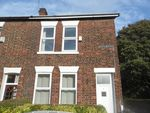 Thumbnail to rent in Elizabeth Street, Whitefield