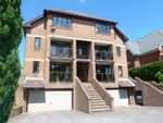 Thumbnail to rent in Belle Vue Road, Lower Parkstone, Poole, Dorset