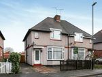 Thumbnail for sale in Grange Avenue, Binley, Coventry, West Midlands