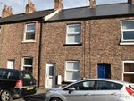 Thumbnail to rent in St Wilfrids Place, Ripon
