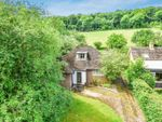 Thumbnail for sale in Bryants Bottom, Great Missenden