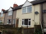 Thumbnail to rent in Second Avenue, Forest Town, Mansfield, Nottinghamshire