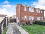 Thumbnail for sale in Sturdee Close, Thetford