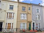 Thumbnail to rent in Clarendon Place, Brighton, East Sussex