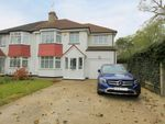 Thumbnail for sale in Foresters Drive, Wallington