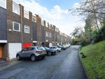Thumbnail for sale in Linksview, Dollis Road N3,
