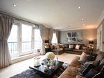 Thumbnail to rent in Brook Lane, Alderley Edge