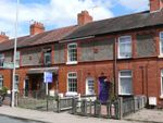 Thumbnail to rent in Millstone Lane, Nantwich, Cheshire